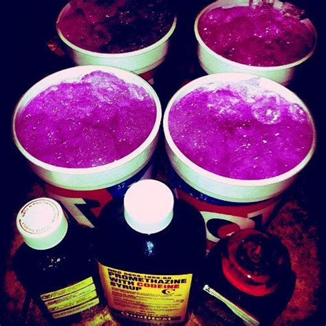 lean syrup colors 25 best ideas about lean codeine on codeine