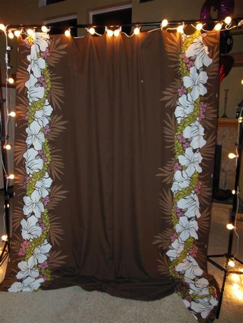 best 25 luau photo booths ideas on pinterest hawaiin