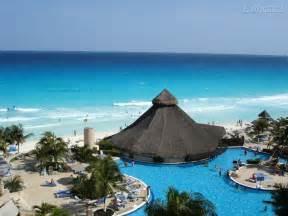 To Cancun Cancun Mexico Tourist Destinations
