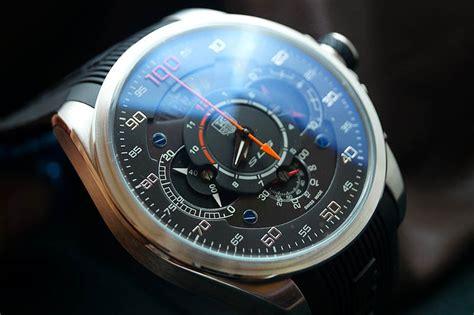 Tag Heuer Sls Kombinasiroagold New Cronongraph th grand mercedes sls chronograph ss rubber org kuala lumpur end time 4 1