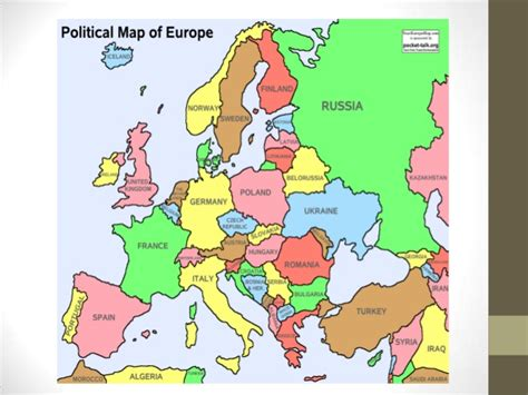 map of italy and germany uk germany italy and russia maps