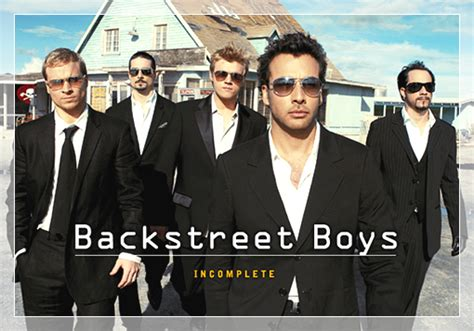 backstreet boys happily never after 하루하루 이야기 backstreet boys happily never after