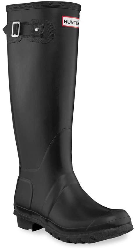rubber boot ideas best 10 hunter rain boots ideas on pinterest hunter