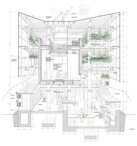 sectional perspective 25 best ideas about sectional perspective on pinterest