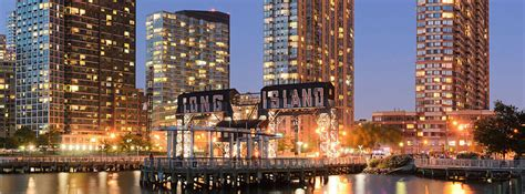 long island appartments long island city apartments for rent including no fee rentals renthop
