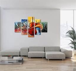 quot artwall and co quot vente tableau design d 233 coration