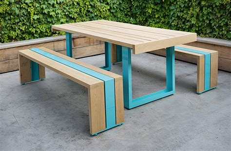 backyard picnic table picnic tables f i n d s
