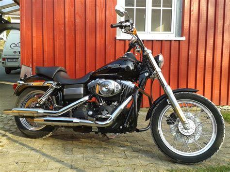 Motorradverleih Bodensee by Willkommen Bei Motorradvermietung Bodensee