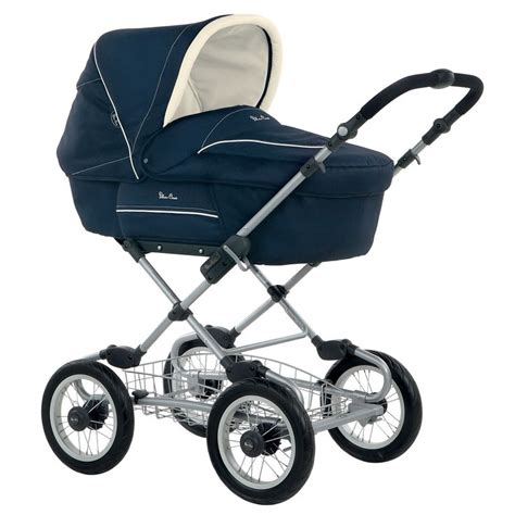 Bodysuit Mothercare 67 40 best silver cross images on pram sets baby buggy and baby prams