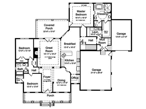 plan 046h 0006 find unique plan 046h 0128 find unique house plans home plans and