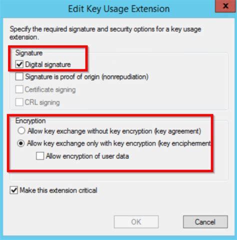 scom 2016 certificate errors event id 20049 mrchiyo com