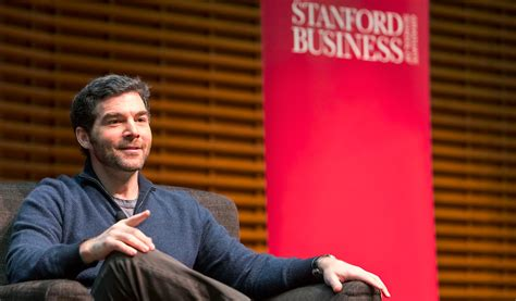 Stanford Mba Account Manager Linkedin by Six Ways To Be A Better Manager Stanford Graduate School