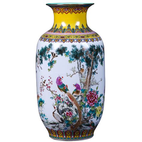 Large Vases Wholesale by Buy Wholesale Large Ceramic Floor Vases From China