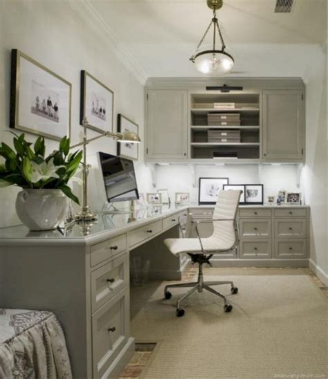 Interior Design Home Photos cool and creative small home office ideas 28 home