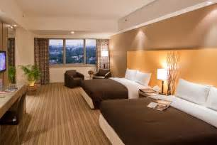 Room Picture best travelling wallpaper hotel room 644586 travelling