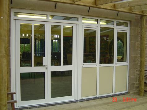 Aluminium Doors Aluminum Door Aluminum Door Window Manufacturing