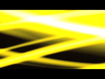 Light Flow by Light Flow Yellow Cola Pictures Worshiphouse Media