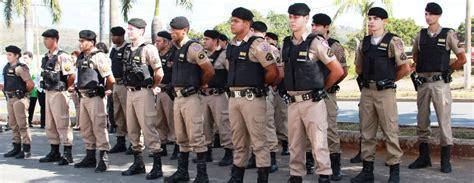 data pagamento 2016 policia militar mg previs 227 o concurso pol 237 cia militar de minas gerais