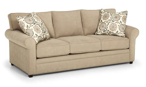 stanton sofa stanton sofas stanton sofas 664 series sectional thesofa