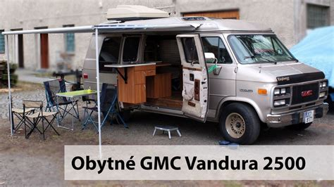 service manual 1993 gmc vandura 2500 accumulator removal service manual 1993 chevrolet