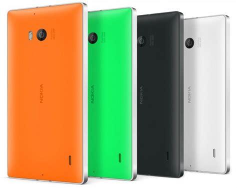 Nokia Lumia Kamera 20 Mp nokia pr 228 sentiert lumia 930 lumia 630 lumia 635 mit
