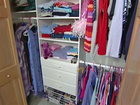Best Diy Closet System by Best Diy Closet Systems Ideas Advices For Closet Organization Systems