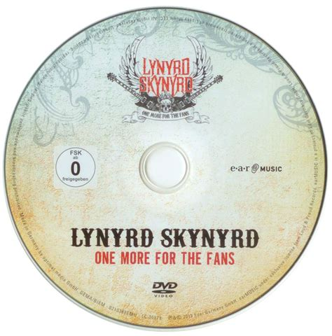 one more for the fans lynyrd skynyrd one more for the fans 2015 avaxhome