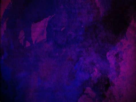 purple watercolor grunge 01 | newworshipmedia