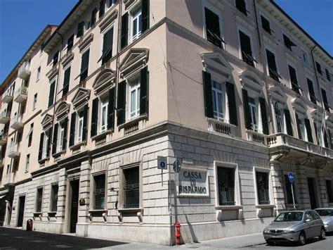 Banca Cariparma Firenze by Cassa Di Risparmio 168 Anni Al Fianco Degli Spezzini