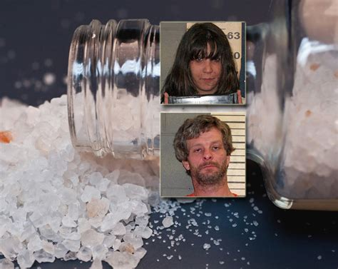 Alpha Pyrrolidinopentiophenone Also Search For Arrest Two In Rockland For Bath Salts Penbay Pilot