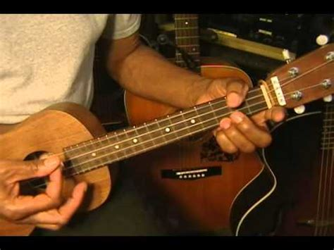 hawaiian strum pattern ukulele ukulele lesson reggae strumming