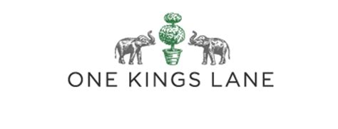 everything equestrian on sale at one kings lane one kings lane all about kids sale