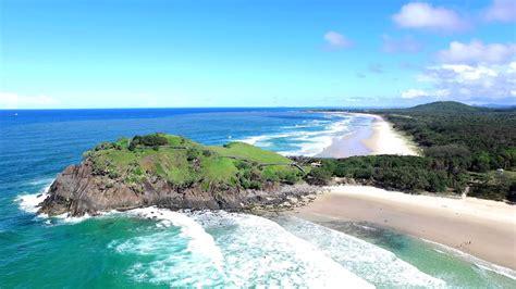 gold wallpaper sydney australia s gold coast in 4k eyeondrones com