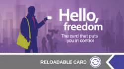 Gift Card Reloadable Online - gift cards reloadable cards lamar bank and trust company