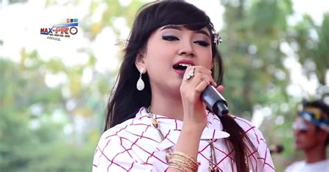 download mp3 free ditinggal rabi jihan audy ditinggal rabi mp3 terbaru download lagu mp3