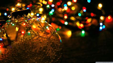 wallpaper of christmas for mobile 50 elegant hd wallpapers of christmas for mobile desktop
