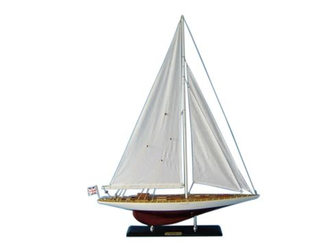 Sailboat Models For Decoration by Buy Wooden Gretel Limited Model Sailboat Decoration 35