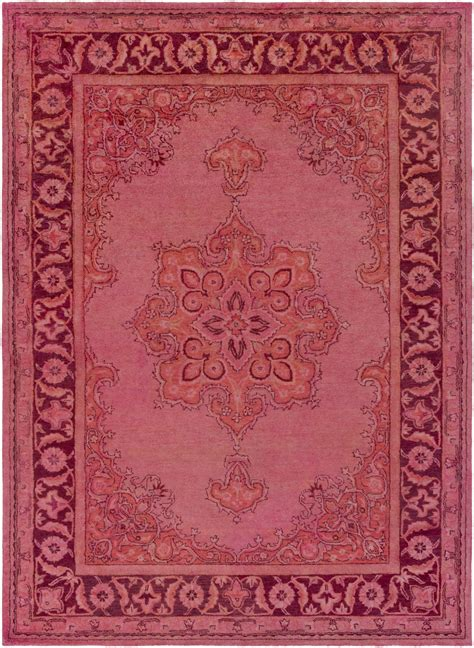 incredible surya rugs retailers decorating ideas images in surya mykonos myk 5013 area rug incredible rugs and decor