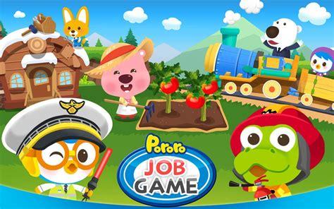 pororo apk pororo 1 0 1 apk android education apps