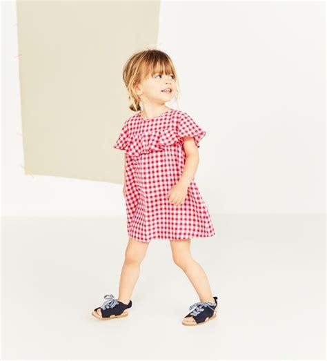 25 best ideas about web zara on fashion layouts fashion graphic design and graphic 25 best zara ideas on baby