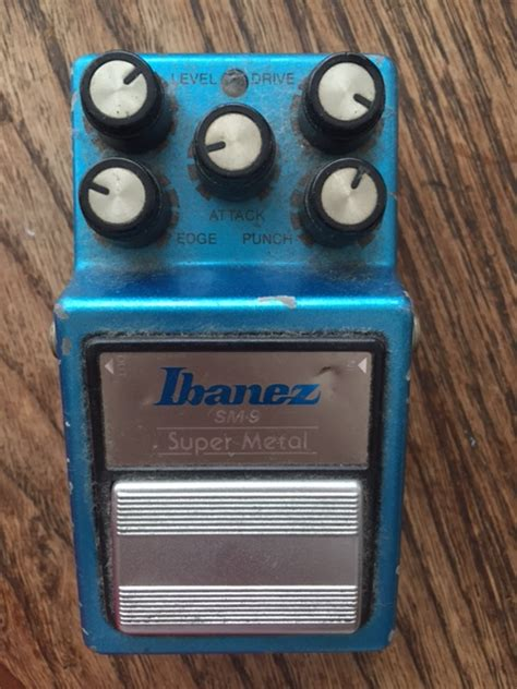 Efect Gitar Ibanez Sm Mini Mini img 4276 guitar tone