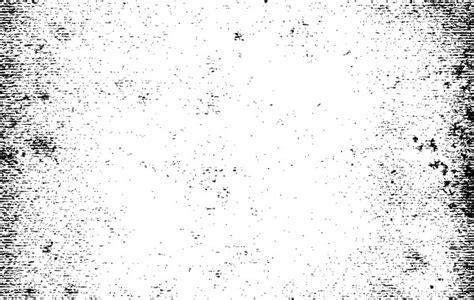 grunge pattern cdr grunge frame free vector free vector in coreldraw cdr