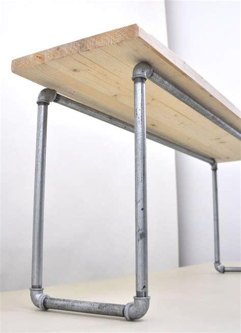 build your own bench kit 220 ber 1 000 ideen zu sitzbank selber bauen auf pinterest