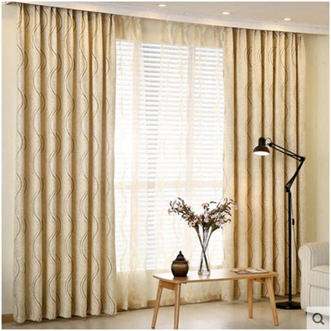 best drapes for bedroom blackout curtains for bedroom bedroom blackout curtains
