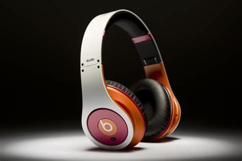 aksesoris handphone earphone headset color custom beat 66 best beats by dre images on beats by dre
