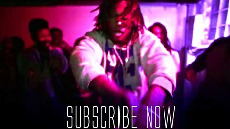 Walkin Out Yo Mashup by King Liljay 00 Exslusive 2nd Verse Quot Take You Out Yo