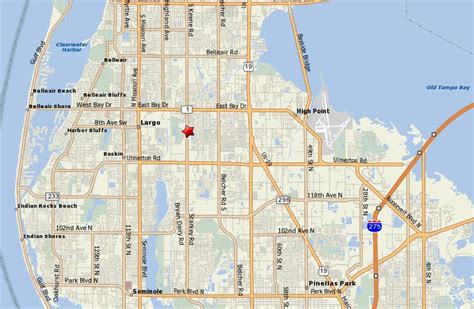 Search Pinellas County Florida Pinellas County Florida Park Conservation Resources Invitations Ideas