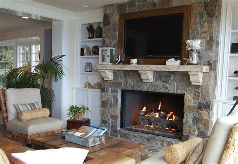cool fireplace mantels 15 fireplace mantel designs ideas design trends