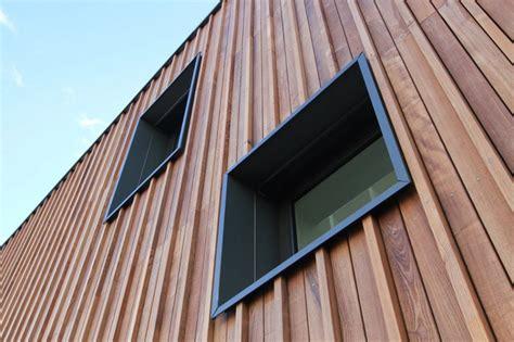 casa eficiente energeticamente decorablog revista de decoraci 243 n