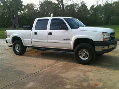 chevrolet silverado 1500hd 2007 chevrolet silverado 1500hd classic information and